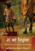 As We Forgive 2