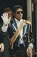 Michael_Jackson_1984