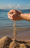 Sand290905